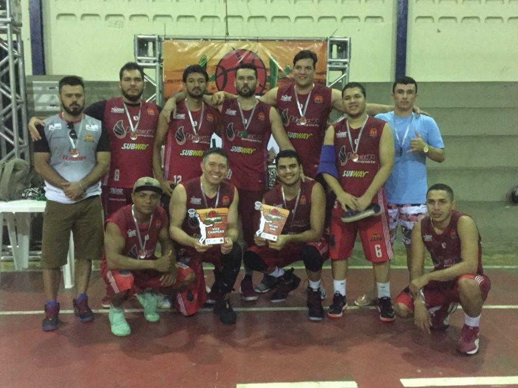 168203d8db Esporte de Ouricuri-PE começa com toda força em 2018